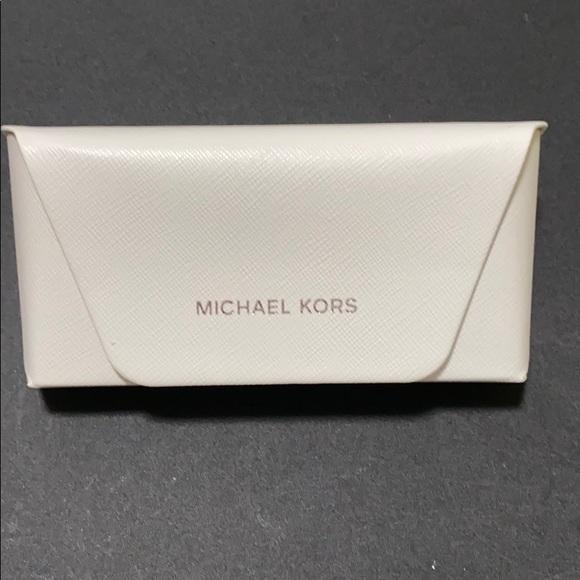 Michael Kors MK5004 Chelsea Pink/Brown sunglasses